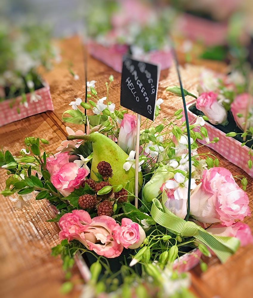 laboratori bambini milano fiori